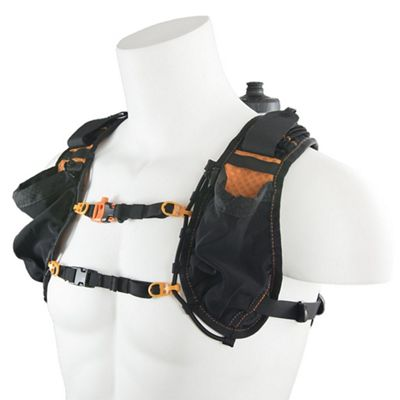 Orange Mud Hydraquiver Vest Pack 1 v2.0