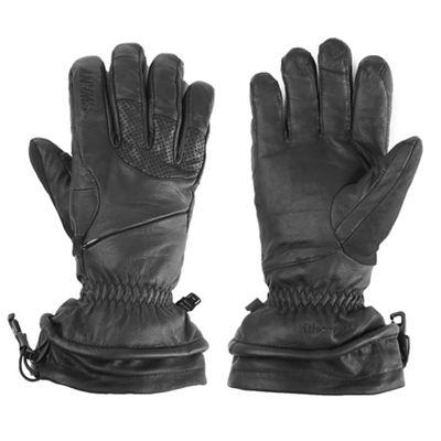 Swany Gloves And Mittnes Moosejaw Com
