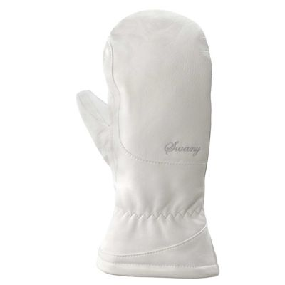 Swany Women's La Cozy 3 in 1 Mitt
