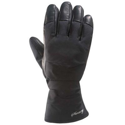 Swany Women's La Down Glove