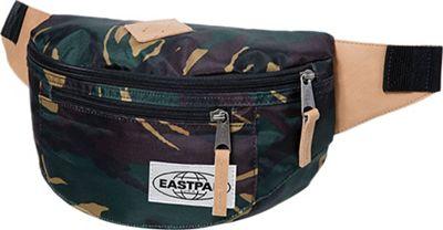 Eastpak Bundel Pack