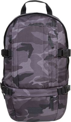 Eastpak Floid Pack
