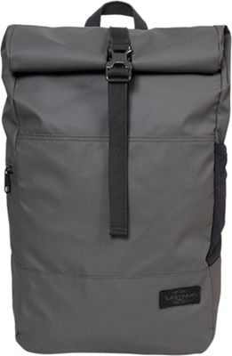 Eastpak Macnee Pack