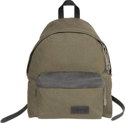 Eastpak Padded Pak'R Pack