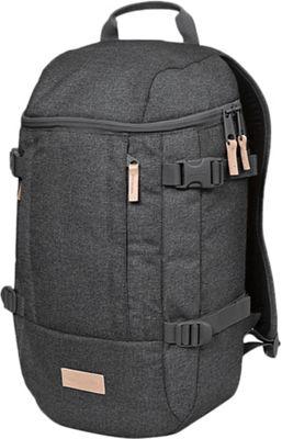 Eastpak Topfloid Pack