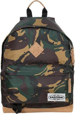 Eastpak Wyoming Pack