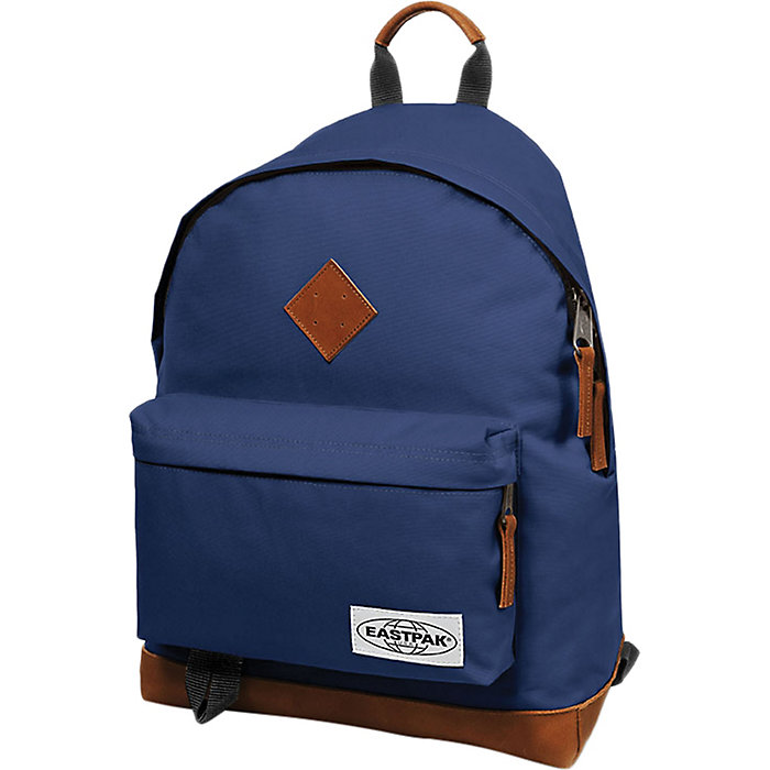 d6f01d4d1d88 Eastpak Wyoming Pack - Moosejaw