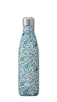 S'well Liberty Fabrics Collection Bottle