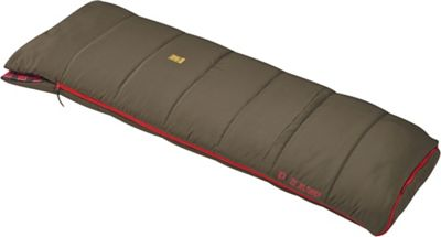 Slumberjack Big Timber Pro -20 Degree Sleeping Bag