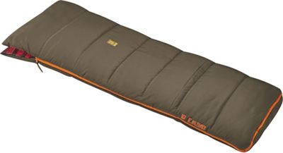 Slumberjack Timber Pro 0 Degree Sleeping Bag