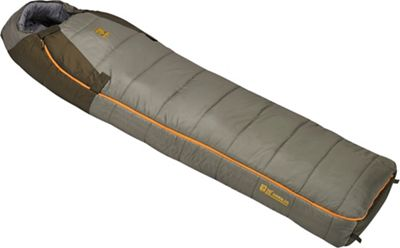 Slumberjack Borderland 20 Degree Sleeping Bag