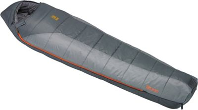 Slumberjack Boundary 0 Degree Sleeping Bag