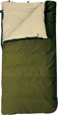 Slumberjack Country Squire -20 Degree Sleeping Bag