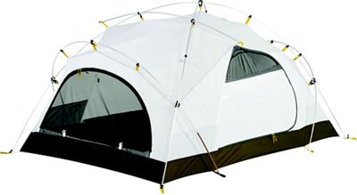 Slumberjack In-Season 2 Person Tent