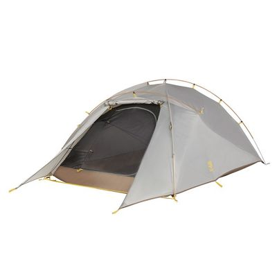 Slumberjack Nightfall 3 Person Tent