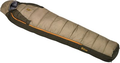 Slumberjack Ronin 20 Degree Sleeping Bag