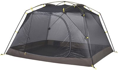Slumberjack Rough-House 4 Person Tent