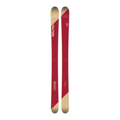 Faction Candide 3.0 Ski