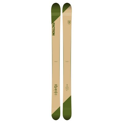 Faction Candide 4.0 Ski