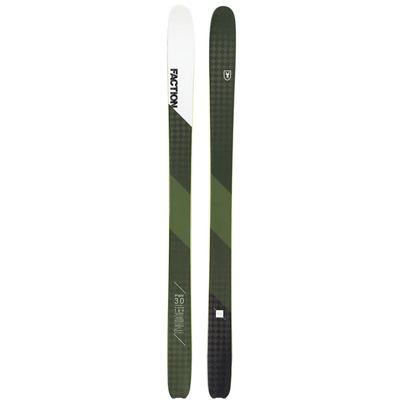 Faction Prime 3.0 Ski