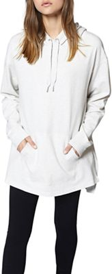 Sanctuary Women's Essex Hoodie Tunic