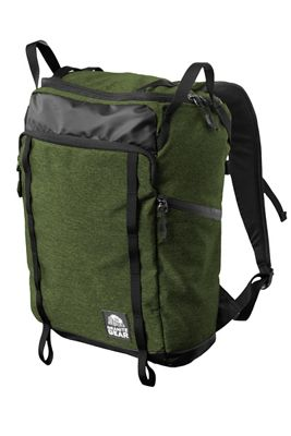Granite Gear Higgins Backpack