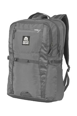 Granite Gear Hikester Backpack
