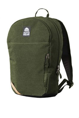 Granite Gear Skipper Backpack