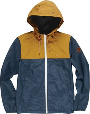 Element Men's Alder 2 Tones Jacket