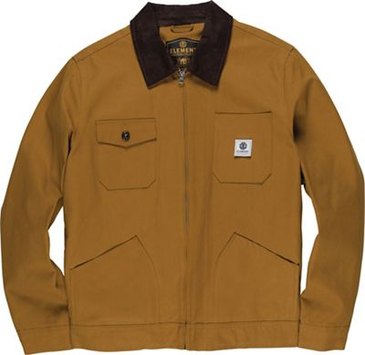Element Men's Bronson Jacket