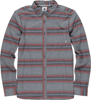Element Men's Ramble Long Sleeve