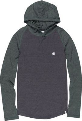 Element Men's Swift Hoodie