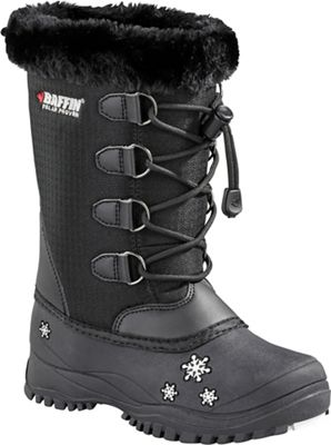 Baffin Juniors' Emma Boot