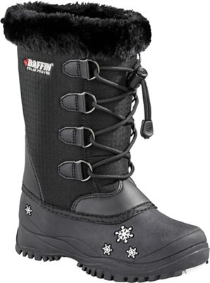 Baffin Youth  Emma Boot