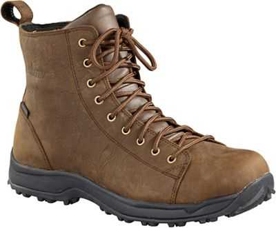 Baffin Men's Fernie Boot