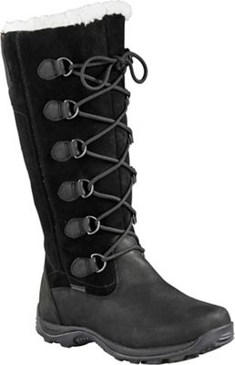 Baffin Women's Santa Fe Boot