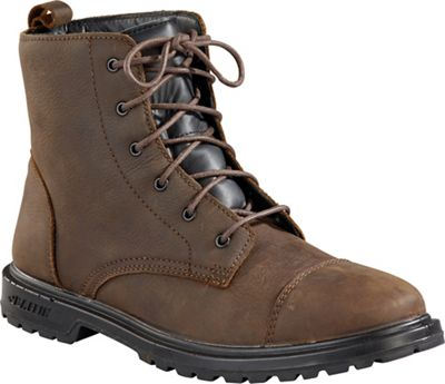 Baffin Men's Smith Boot