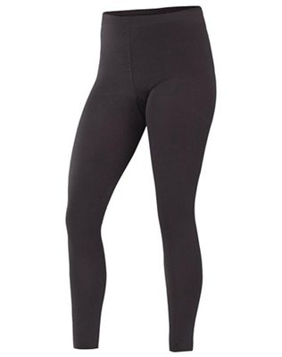 Terramar Women's 3.0 Footless Legging