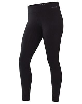 Terramar Women's Kashmir Tight