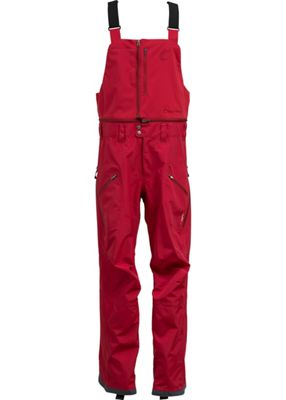 Teton Bros Men's BIB Pant