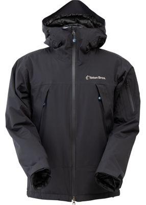 Teton Bros Men's Glory Jacket