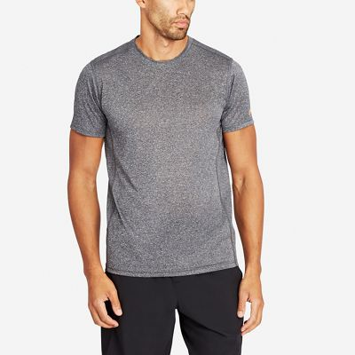 Bonobos Men's Core SS Tee