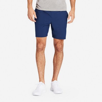 Bonobos Men's 7IN Gym Short with Liner