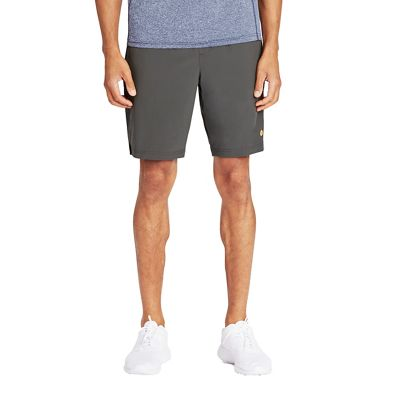 Bonobos Men's 9IN Gym Short with Liner