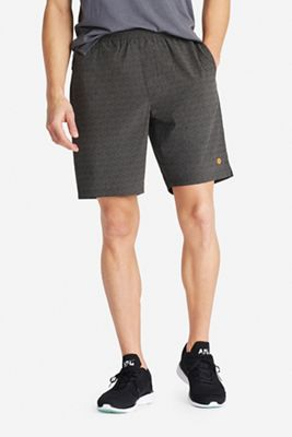 Bonobos Men's 9IN Printed Gym Short - No Liner