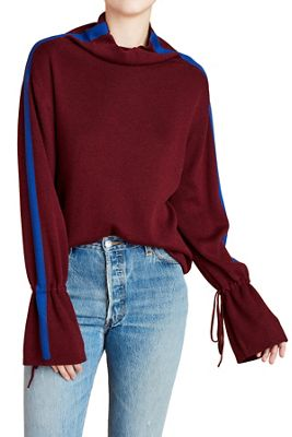 Splendid Women's Alpine Sweater