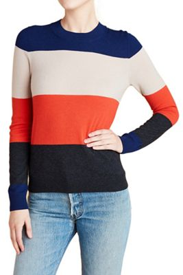 Splendid Women's Cascade Sweater