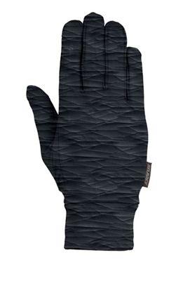 Seirus Dynamax Liner Glove
