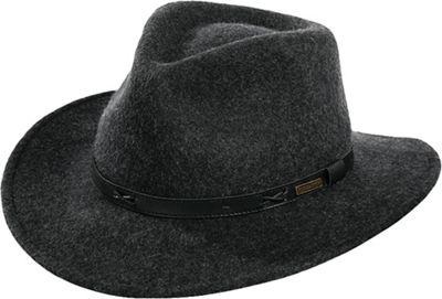 Pendleton Indiana Hat