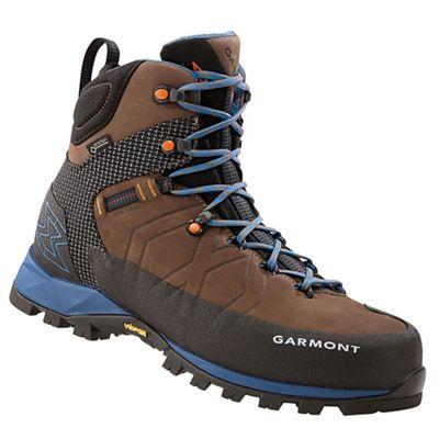 Garmont Men s Toubkal GTX Boot - Moosejaw 940aaf7015